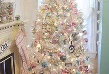Christmas / by Terri Richards