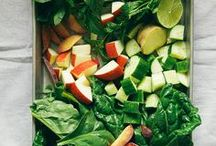 Food Healthy Recipes