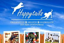 Happytails
