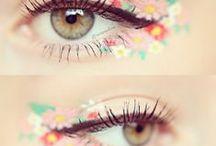 Jolies images • Pretty pictures • / De jolies images pour l'inspiration