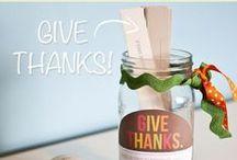 Holidays - Thanksgiving DIY / Thanksgiving | Thanksgiving DIY | Thanksgiving Crafts | Thanksgiving Wood Projects | Thanksgiving Home Décor | Thanksgiving Printables | Thanksgiving Recipes | Thanksgiving Gifts | Thanksgiving Games