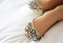 shoes / by wendy bradley