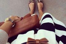 My Style / by Maddie DeBord