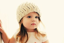 Grand Baby Ideas / Ideas for little ones / by Johnette Warner