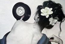 Vinyls Passion