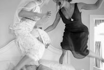 Dream Wedding (If I ever find my Prince...) / by Molly Manhard