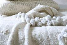 textiles / by wendy bradley