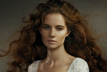 Hair Dreams / by Dianne Mayo