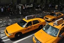New York  / Viaje a #NY , junio del 2012