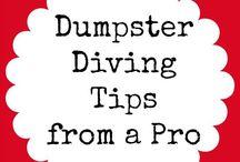Blogs & Other Helpful Information / by Johnette Warner