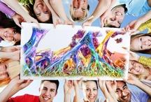 Teamwork | Teambuilding