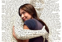 Writing World