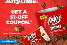 Coupons To Grab / Look here for the hottest coupons and coupon deals!
