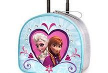 Top Disney Frozen Holiday Gifts #DisneyFrozen / If your family is full of Frozen fanatics, follow this board for wonderful Frozen gift ideas for Christmas and more!