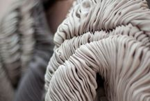 TOUCH / Texture. Touch. Tangible.