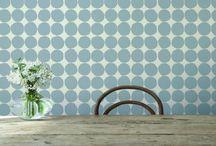 Wallpapers / Dream walls