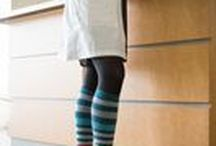 Nurses Compression Socks / The best compression socks for nurses. These socks are comfortable and stylish to keep your legs feeling great, even after a long shift on your feet.