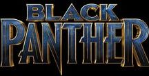 All Things Black Panther / Want to know about Marvel's Black Panther?  Well, you have come to the right spot.  This board is for all things Black Panther.  #BlackPantherEvent #BlackPanther #BlackPantherSoLit