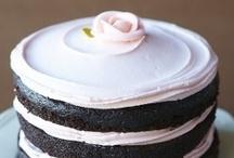 bakeries i love / by Emily (Jones) Black