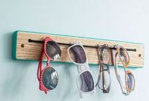 DIY residential hall ideas / by Arizona State University