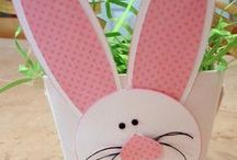 easter egg / by Shirley Mullins