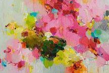 Color / by Alexis Altman
