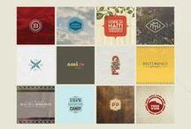 designerly things: webbed.
