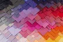 colour lover.