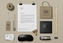 design resources : misc.