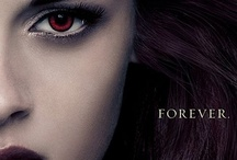 The Twilight Saga / by AMC Theatres