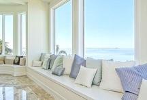 Interior & Exterior Design / by Elizabeth Robben