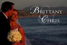 Orange County Weddings / [GodfatherFilms.com] Professional wedding videos of locations throughout Orange County, CA by Godfather Films.