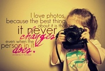 Photography this I Can do