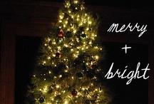 For the Holidays-Christmas