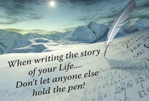 Life-Live it