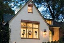 JOY / joy--Fruit of the Spirit Galatians 5:22