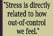 SELF-CONTROL  / temperance or self-control Galatians 5:22  Fruit of the Spirit