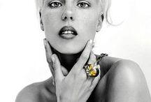 Jewelry and accessories / Jewelry and accessories