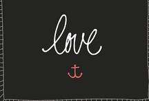 Broadside cartoons/Navy / I love Navy