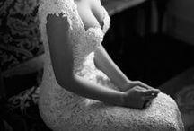 Wedding. / by Kylie Ryan
