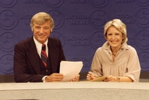 Action News Team TV / Charlie Gaddy (born September 17, 1931),tv anchorman for WRAL-TV. He anchored the evening news for over 20 years. He retired in 1994. I loved that WRAL Action News team with Bobbie Battista, Bob DeBardelaben, and Tom Suiter.  These days, Larry Stoger WTVD is my news anchor.