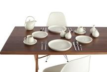 Set The Modern Table