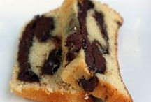 Bake bake bake / public