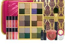 Gifts for the Beauty Junkie / Gift ideas for women who love makeup and beauty products / by Women's Health Magazine