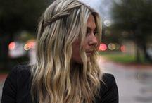 Hair Motivation: Long!