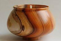 Art-wood