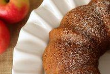 Gluten-free Recipes from My Gluten-free Kitchen / Family-friendly gluten-free recipes from my kitchen to yours!  mygluten-freekitchen.com