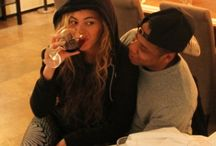 Beyoncé Queen & Jay-Z / Beyoncé vida , carreira e estilo