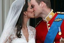 Família Real Britânica / Viagens , cerimonias , costumes & vida em família