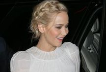 Jennifer Lawrence celebridade